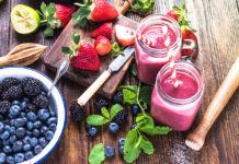 Average weight loss 10 day juice fast picture 6